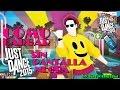 Wii | Descarga Just Dance 2015 PAL y NTSC | Solución Problemas de Carga del Backup | Pantalla negra