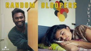 Eruma Saani | Random Bloopers #3