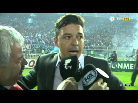 River Plate   HAGAN HISTORIA   Mundial De Clubes 2015   Video Motivacional  