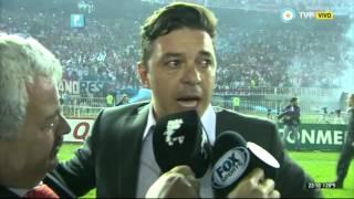 River Plate | HAGAN HISTORIA | Mundial De Clubes 2015 | Video Motivacional | thumbnail