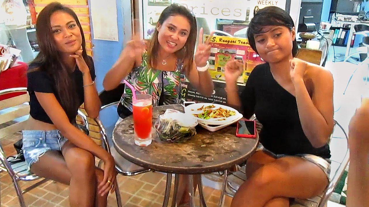 thailand italiano