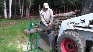 Smart Holder Wood Cutting Helper