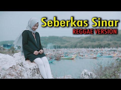 seberkas-sinar---reggae-version