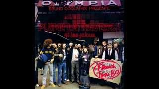 Plume Latraverse - French Tour 80 (album complet)