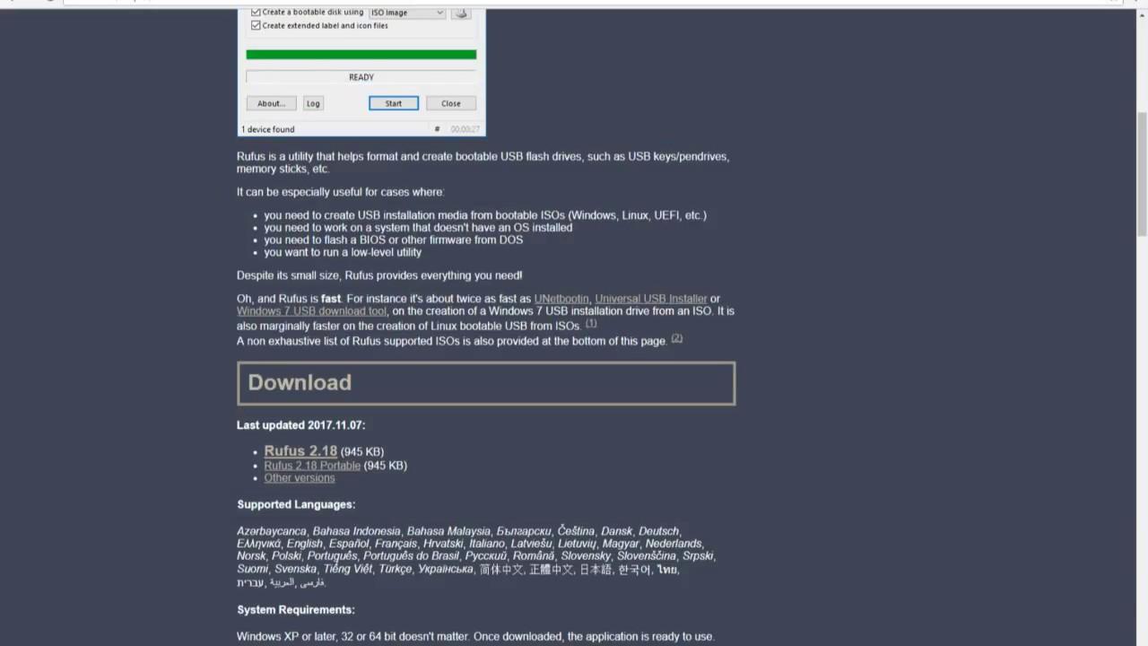 download dsm v bahasa indonesia