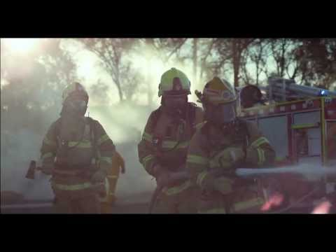 "Victorian Government ""Fire Services Property Levy - Not Fair"" - 30 Sec TVC"