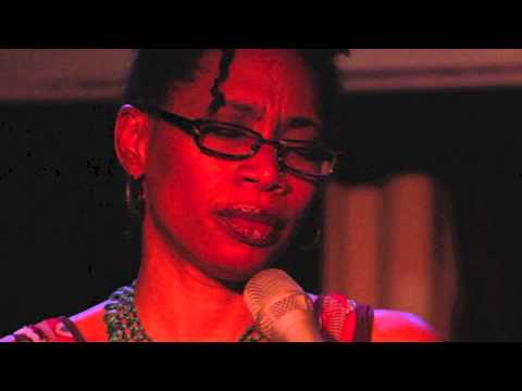 Wounds In The Way - Rachelle Ferrell