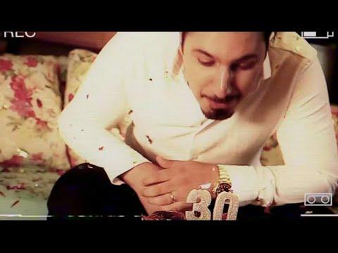 Ehsan Khajeh Amiri - 30 Salegi