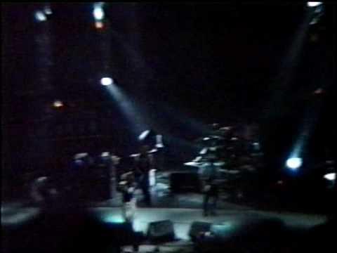 REM - Pop Song 87 (1987)