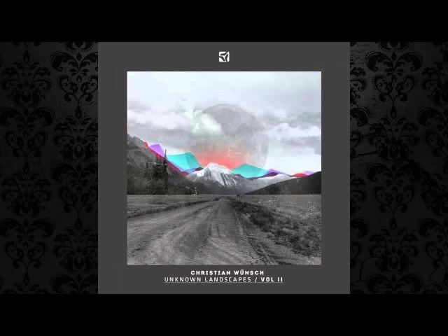 Woo York - Farewell Old Friend (Original Mix) [POLEGROUP]