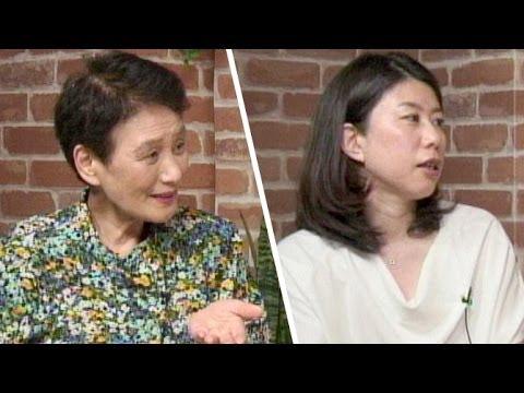 【5金スペシャル・PART2】吉田未穂氏:映画は歴史的悲劇をどう描いたのか