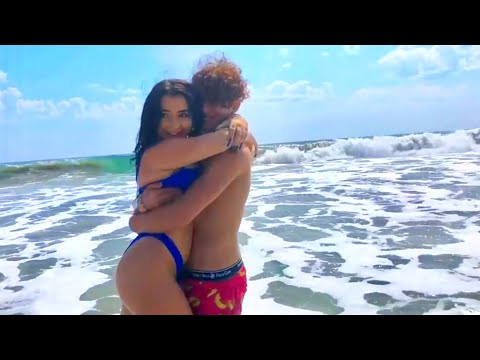 Dani Cohn-Siempre (Official Music Video)