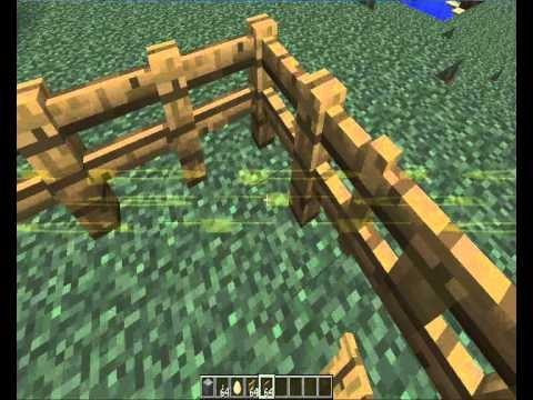 Come costruire un recinto di galline su for Costruire un recinto per cani