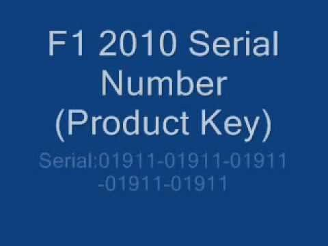 python 3 how to find the number of a key
