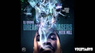 Meek Mill-House Party Extended(New)