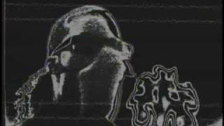 Dam-Funk - Toeachizown
