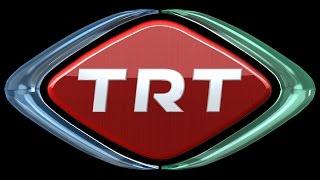 TRT'nin tüm haber jenerikleri (1988-2015)