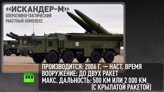 В Подмосковье стартовал военно-технический форум «Армия-2015»