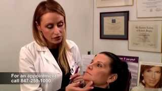 Liquid Face Lift with Leslie Forrester, R.N., B.S.N. - Lipodoc Thumbnail