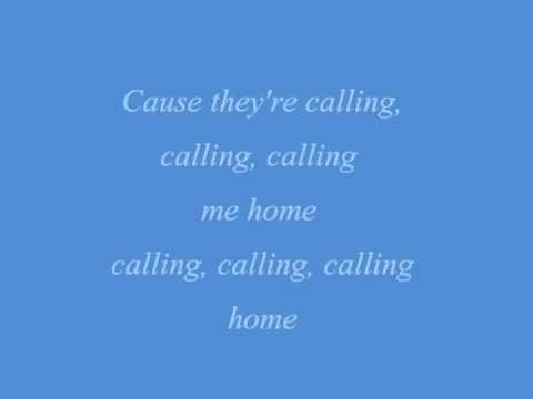 Ellie Goulding  Lights  Lyrics on screen