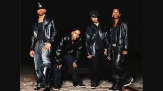 Watch B2K I Bet video