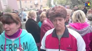 И вот им мы собираемся бесплатно поставлять электричество, газ и воду за счет украинского народа