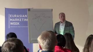 Обучение по методике Бизнес-цигун в Высшем институте предпринимательства