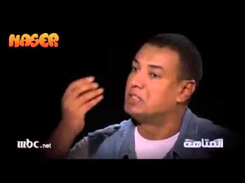 قصيدة هشام الجخ عن امه Youtube