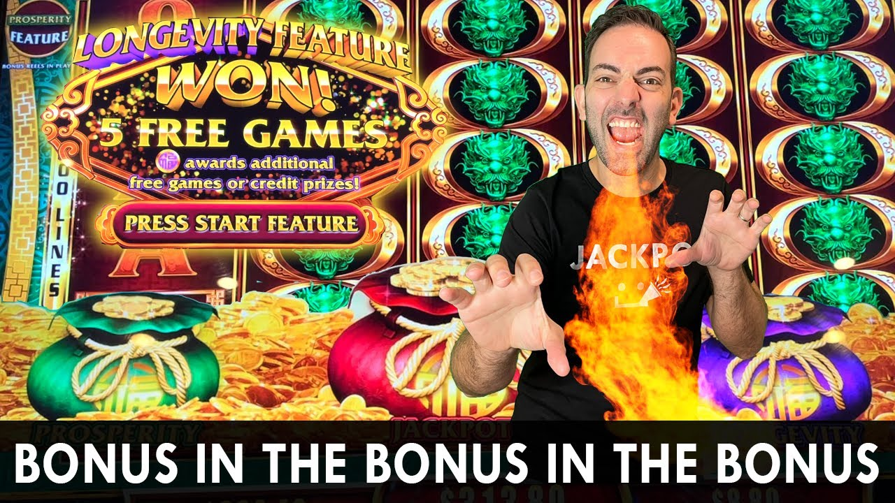 Choctaw Casino Free Play Coupons