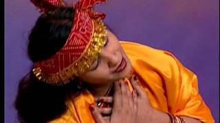 Koi Puchhe To Usko Bataaye [Full Song] Mope Chadha Shyam Ka Rang