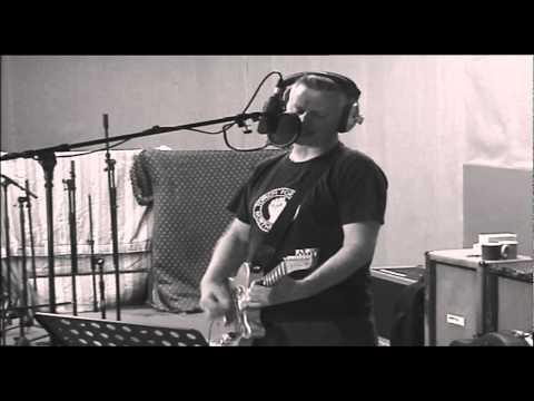 Billy Bragg - O Freedom