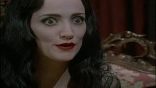 Нова сімейка Аддамс\Сезон 1, Серія 3\The Addams Family Goes to School HD