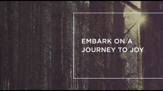 Journey to Joy: Embark on a Journey to Joy