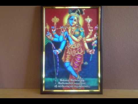 Mahabharata Retold by C.Rajagopalachari - 13. Drona