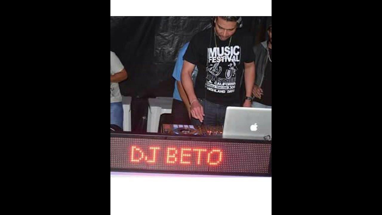 musica dj jamaika to so observando remix