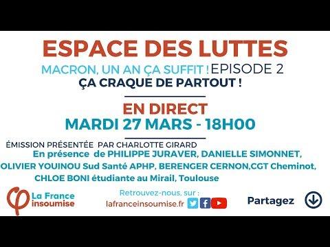 LFI : La France insoumise se lance - Page 3 Hqdefault_live