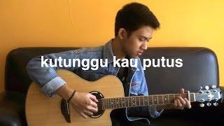 Video Kutunggu Kau Putus - Sheryl Sheinafia ft. Ariel Noah (Yahya Fadhilah Cover) download MP3, 3GP, MP4, WEBM, AVI, FLV Oktober 2018