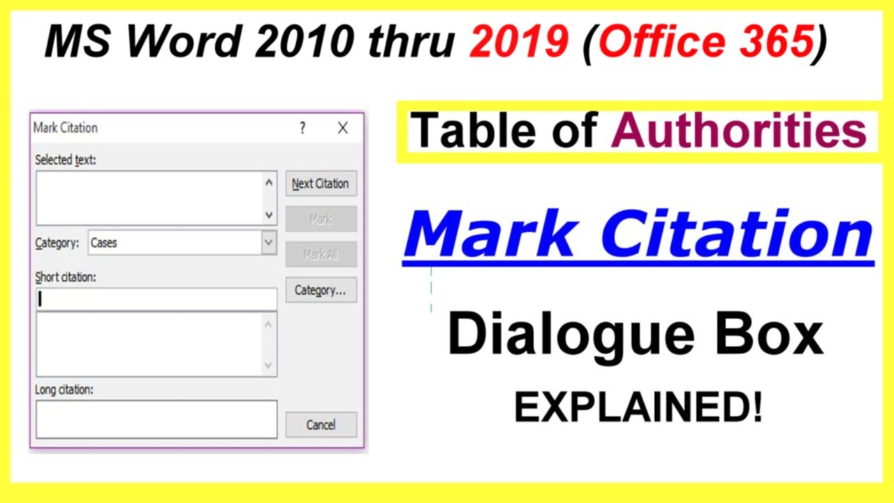 Bibliography Reference to Mathew and Mark