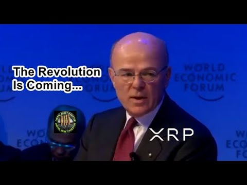 ripple-ceo-meeting-with-trump-/-lagarde-?-and-the-significance-of-x-in-xrp