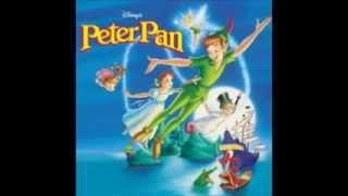 Peter Pan flute (ringtone)
