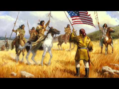 Lewis And Clark: The Effects Of The Exploration