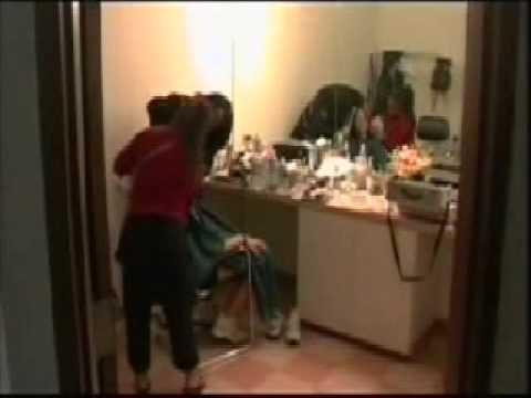 Documental Diana Taurasi