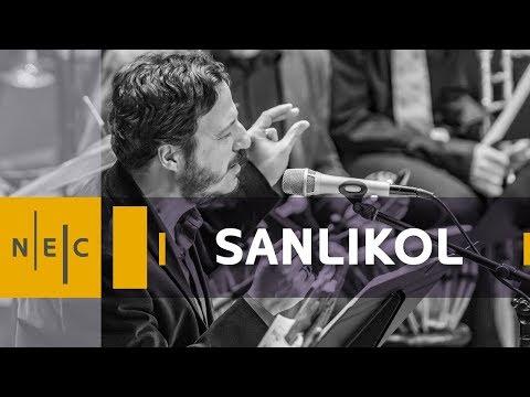 Temmuz by Mehmet Ali Sanlikol