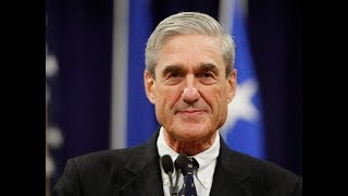 Robert Mueller's Report proves they think they're God! - Vicki Dillard