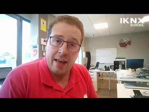 TIPS KNX Nº27. Reparaciones y Averías curiosas en KNX.