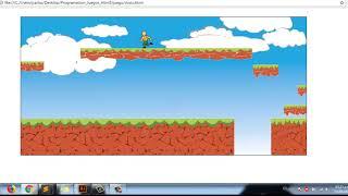 juegos html 5