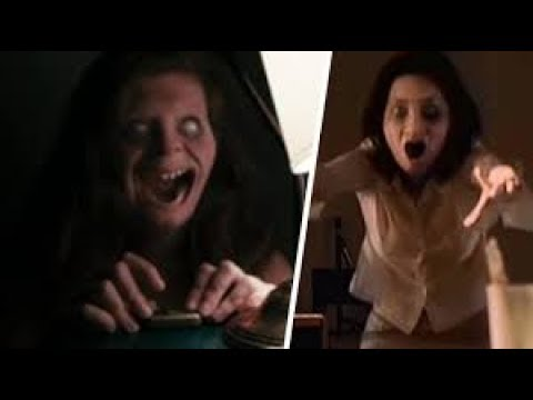 Porn girls scary ass ghost videos padukone hotxxx