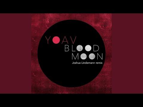 Blood Moon (Joshua Lindemann Remix)