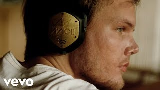 Avicii - Feeling Good(Spotify: http://po.st/FeelingGoodSpotify Itunes: http://po.st/FeelingGoodiTunes This song and video is a collaboration between Volvo and Avicii, celebrating new ..., 2015-05-08T18:50:01.000Z)