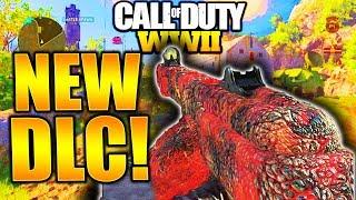 9 SECRET CAMOS IN COD WW2! NEW DLC CAMOS CALL OF DUTY WORLD WAR 2 DLC CAMOS SUPPLY DROPS WW2!
